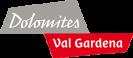 Logo Val Gardena